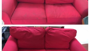 Professional-Upholstery-Cleaning-Oxfordshire-2-cjcarpetcleaning.co_.uk_-960x771.jpg