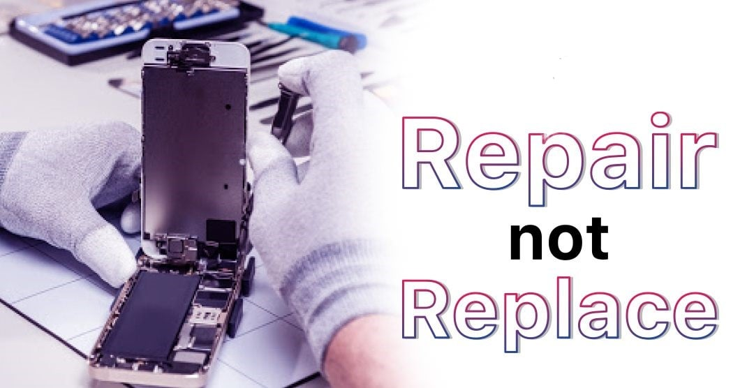 Repair not Replace.jpg