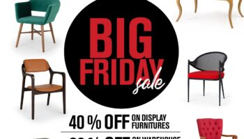 Sandalyeci - FURNITURE BIG FRIDAY SALE 2020.jpeg