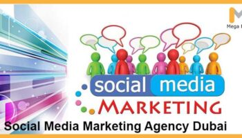 Social-media-marketing-agency-Dubai.jpg