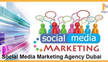 Social-media-marketing-agency-Dubai.jpg