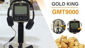 The New metal detector 2020 GMT 9000 (2).jpg