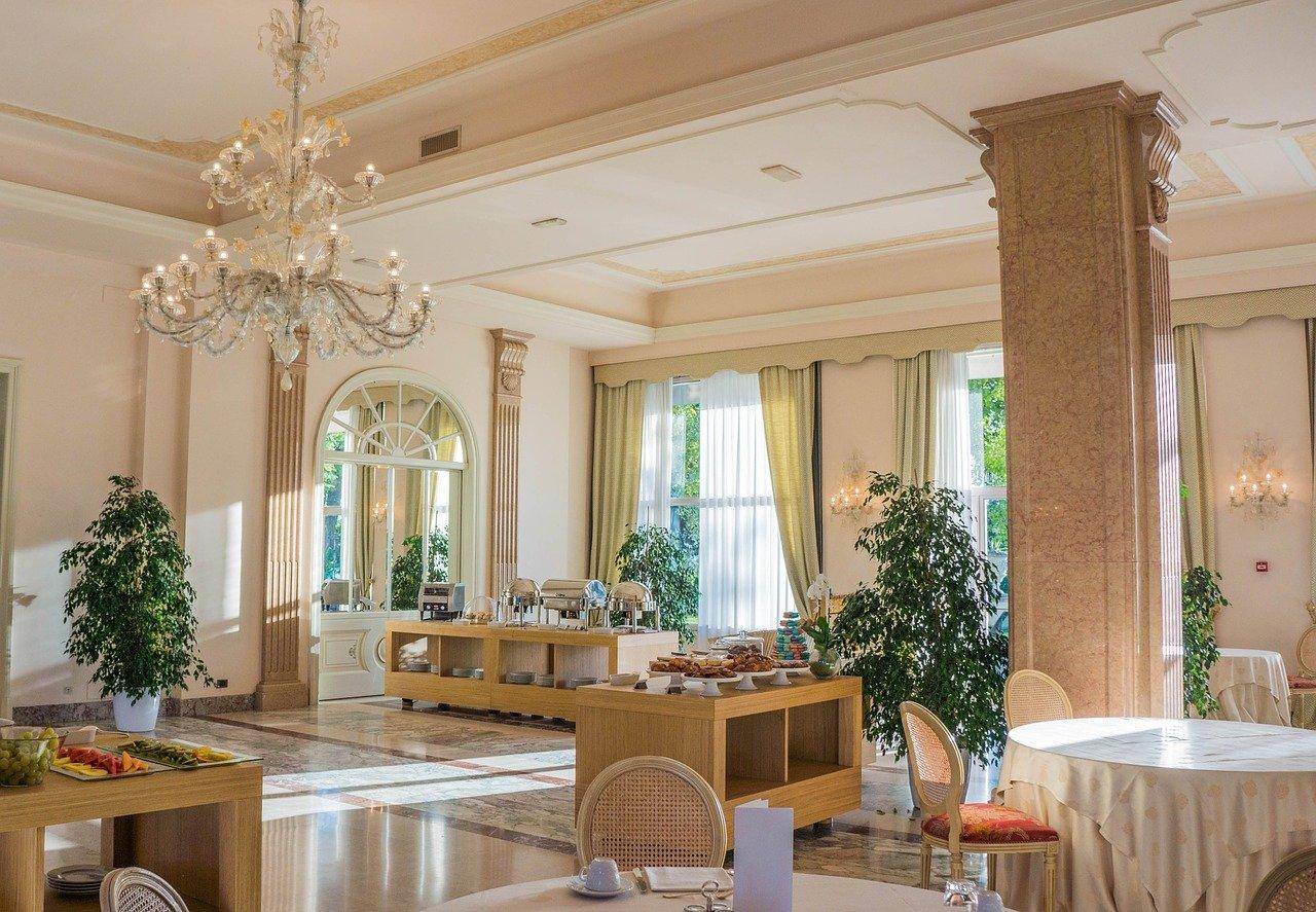 Top 10 Interior Design Companies in Dubai.jpg