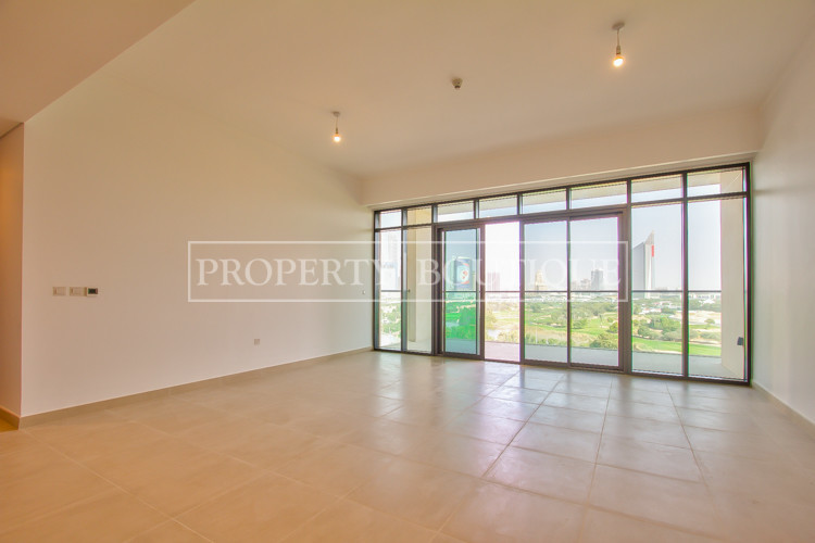 3 Bed + M | Golf Course Views | The Hills C2 - Image 2