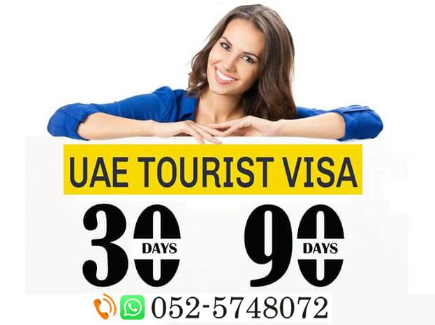 WhatsApp Image 2020-11-08 at 9.52.53 PM (1).jpeg