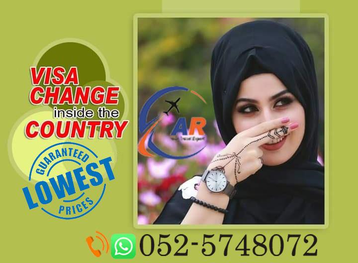 WhatsApp Image 2020-11-08 at 9.52.54 PM.jpeg