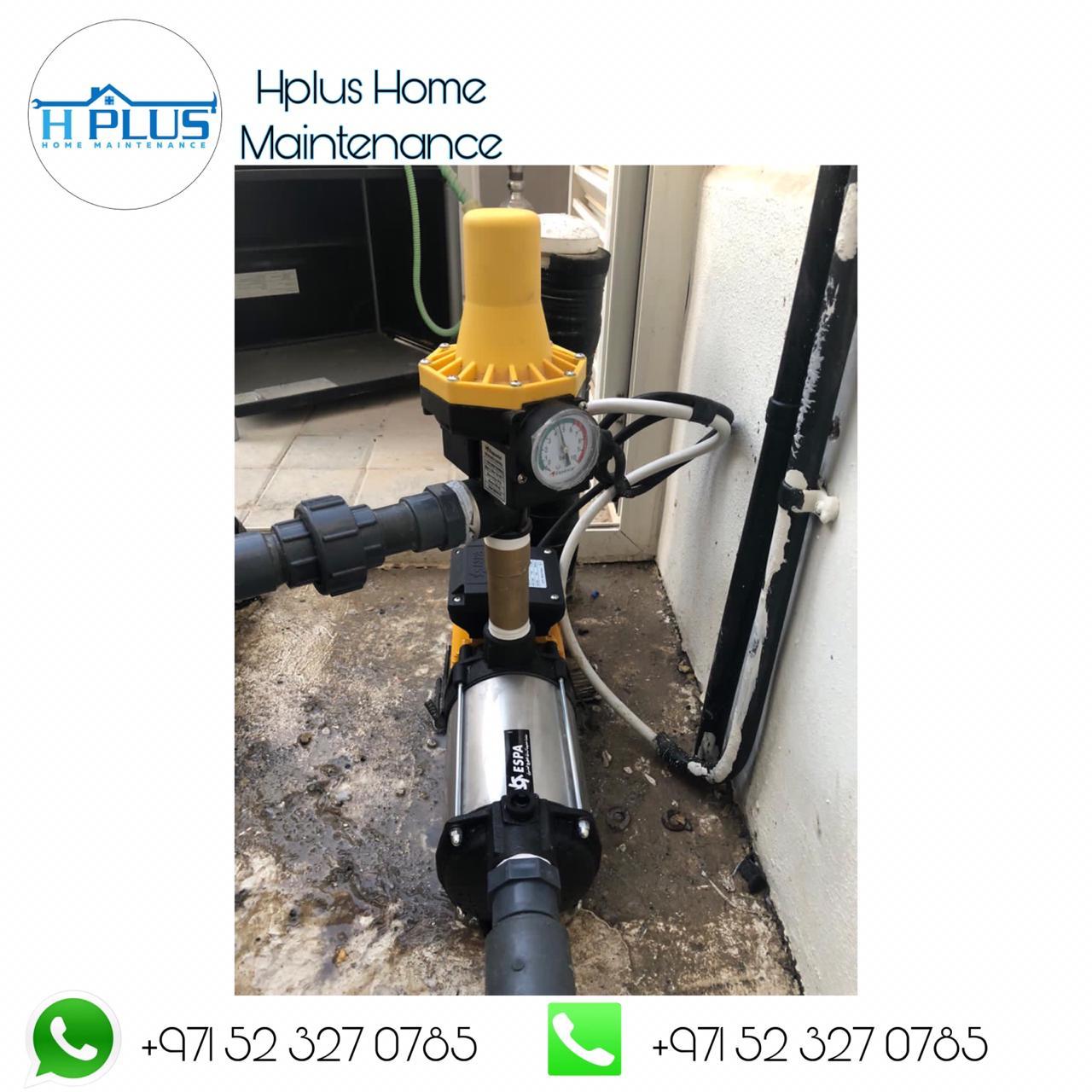 WhatsApp Image 2020-11-24 at 9.41.41 PM.jpeg