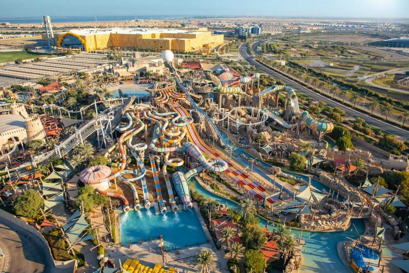 Yas-Waterworld-and-Warner-Bros.-World-Abu-Dhabi-e1575975891983.jpeg