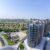 Canal View | Studio Apartment | Eden Garden - Image 5