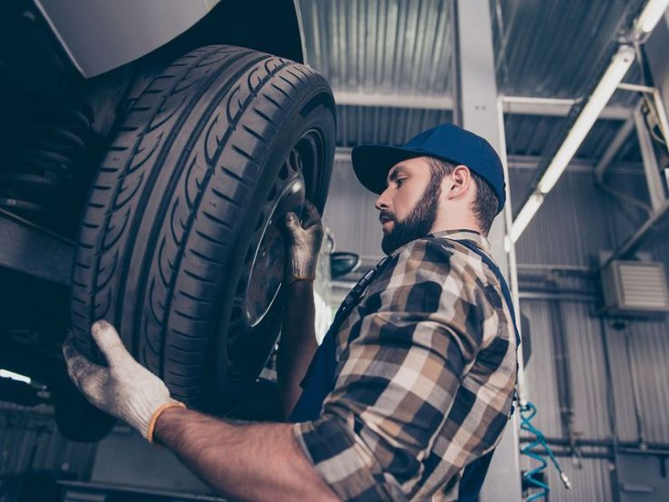 auto-tyre-care-.jpg