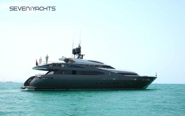 babylon-yacht-rental-1.png
