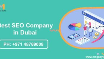 best-SEO-company-in-Dubai.jpg