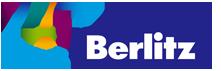 blc-140yr-logo.png