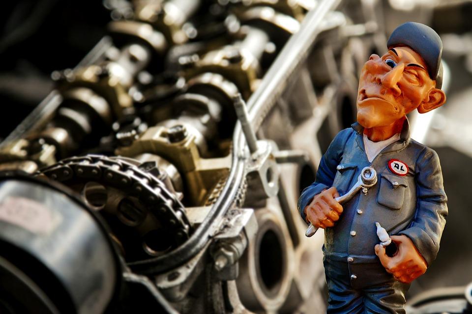 car-repair-dubai.jpg