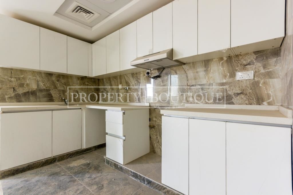 Beautiful Canal View | 1 Bed  | Eden Garden - Image 4