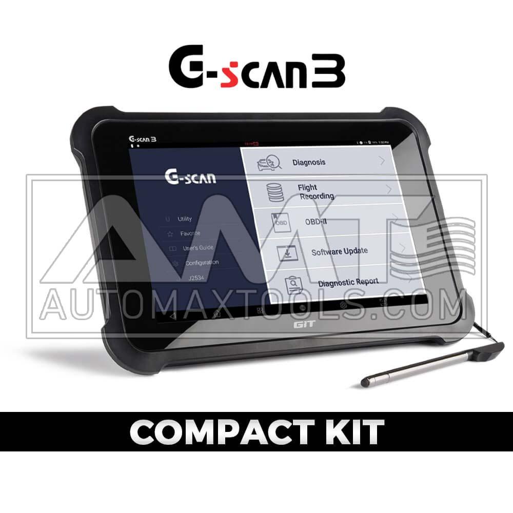 g3-compact-kit-1.jpg