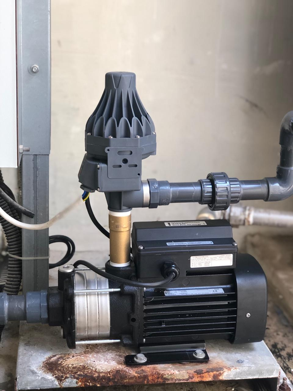 hplus-emergency-water-pump-repair.jpeg