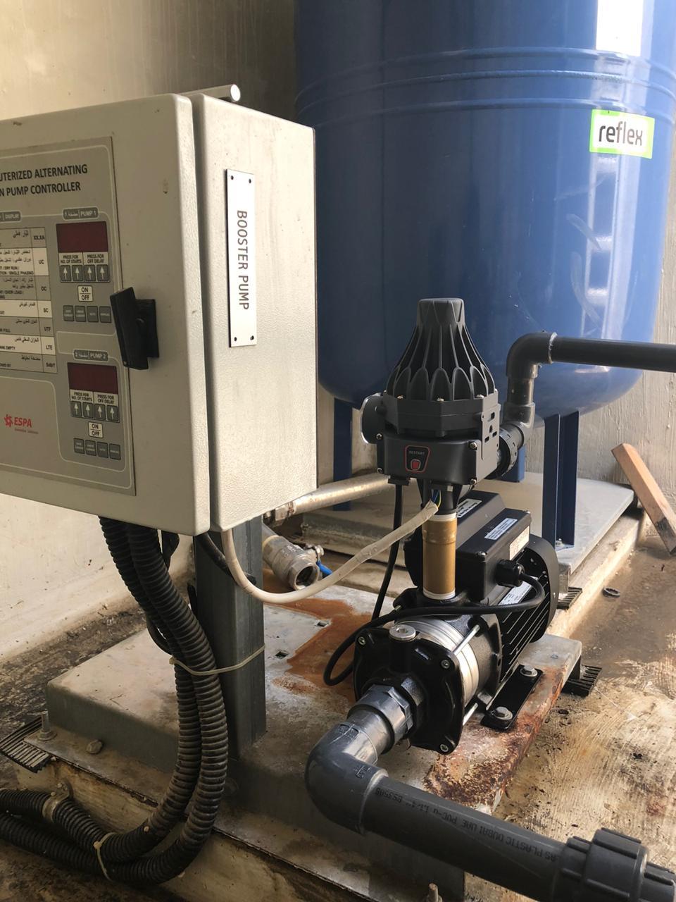 hplus-jumeirah-park-plumber.jpeg