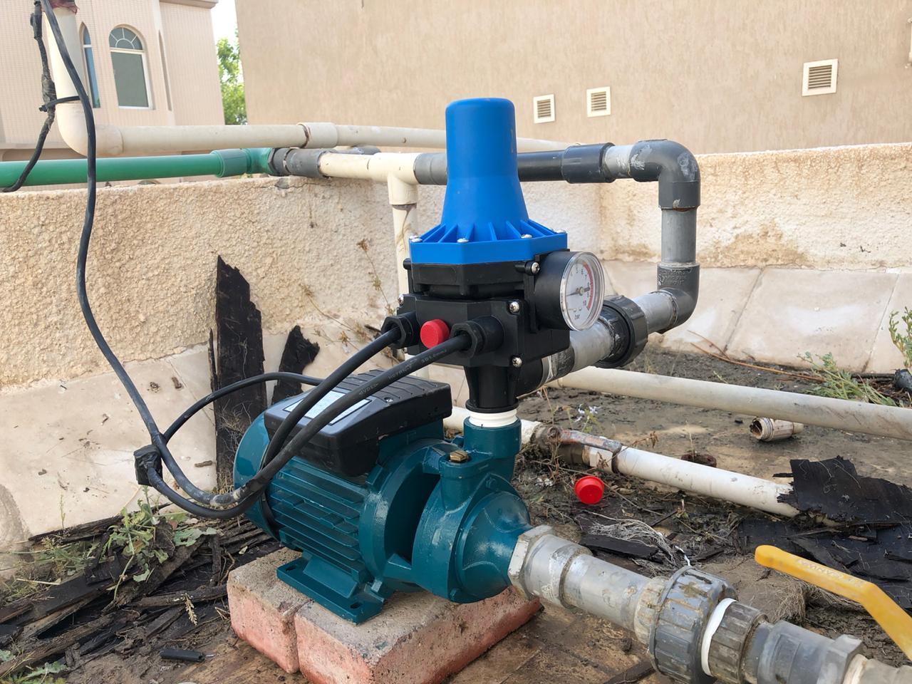 hplus-plumber-al-safa.jpeg