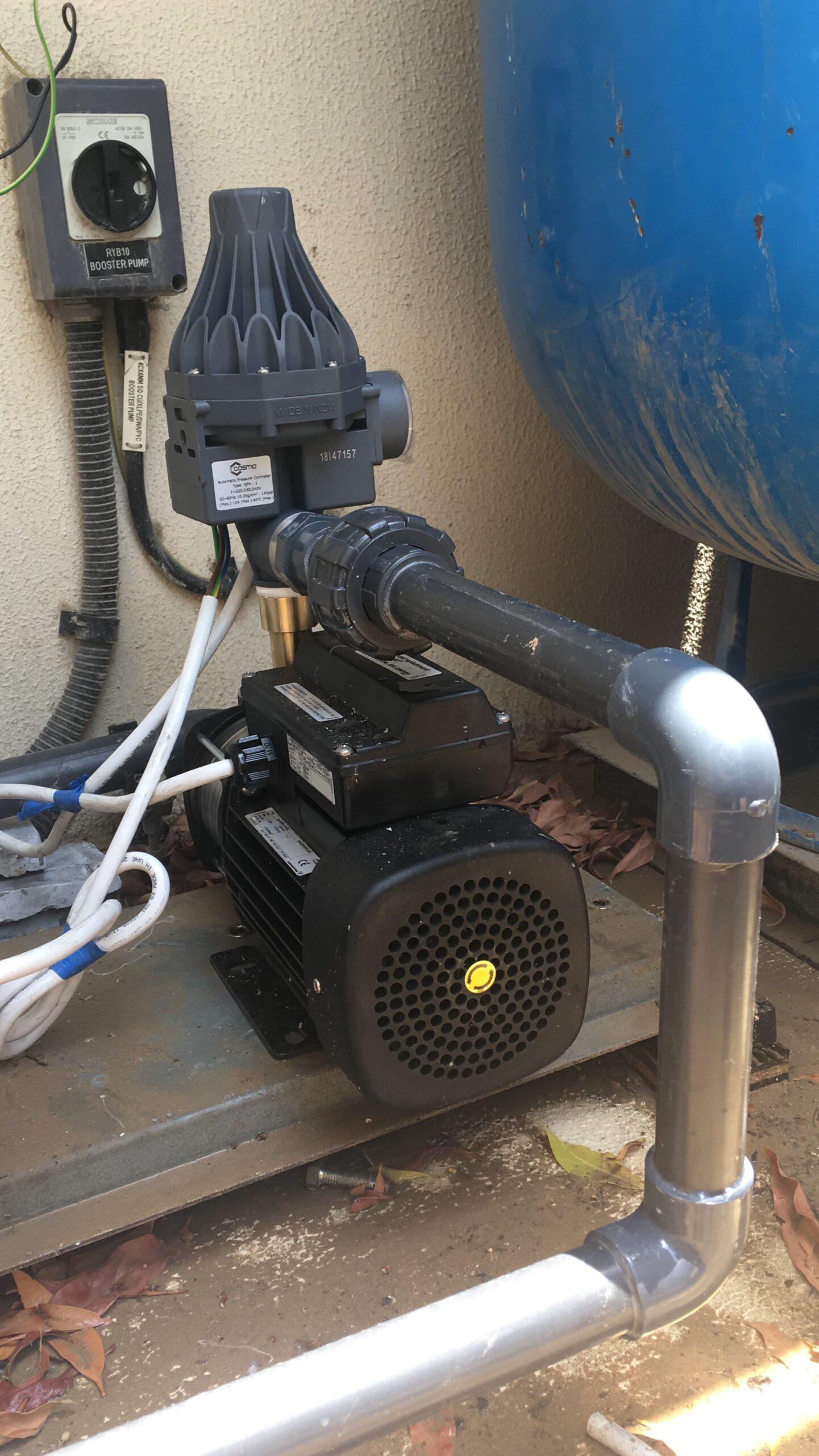 hplus-plumber-jvc.jpeg