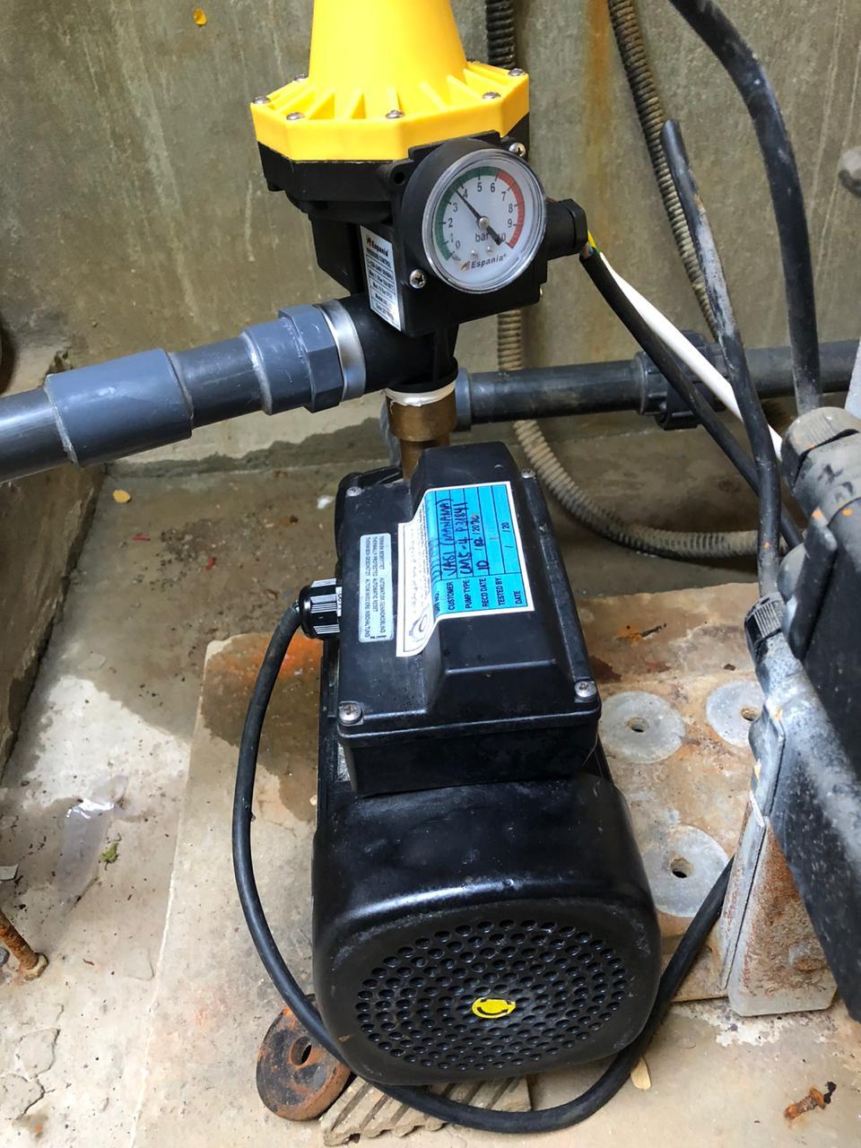 hplus-plumber-water-pump-repair-jumeirah-park.jpeg