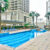 Beautifully furnished, High Grade, 2Bed Apartment - Image 10