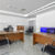 8.5% Net ROI | Full Floor | 8 Furnished Offices - Image 9