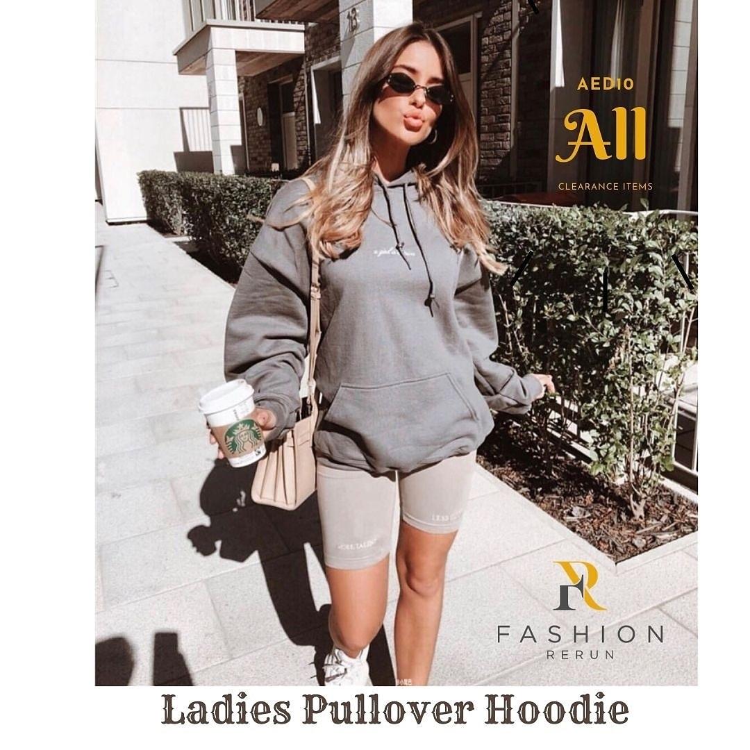 ladies-secondhand-hoodies.jpg