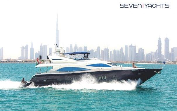notorious-yacht-rental-dubai.jpeg
