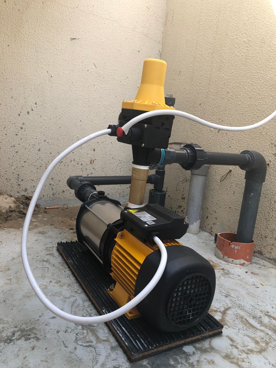 plumber 1.jpeg