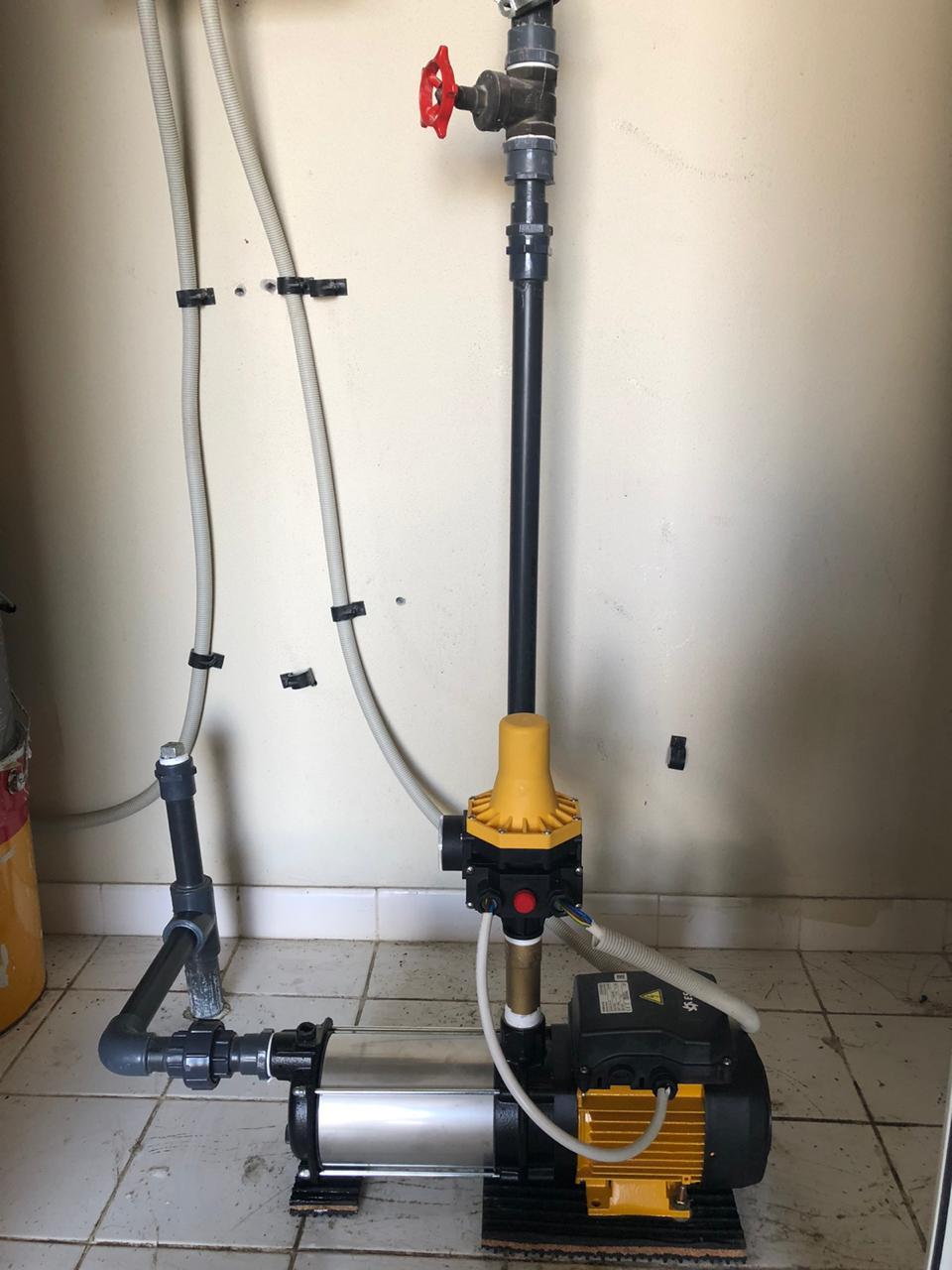 plumber.jpeg