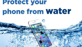 protect your phone from water.jpg