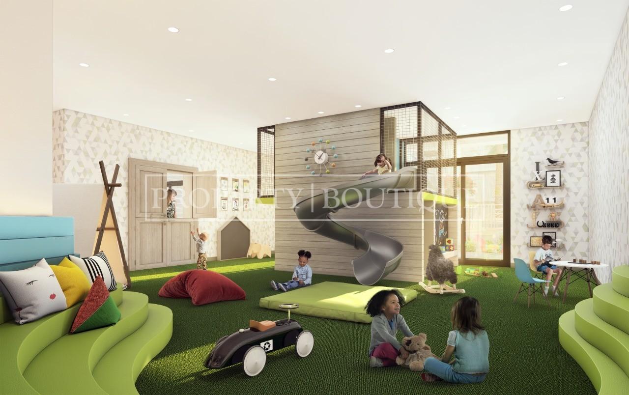 Contemporary Studio | High grade | Investor & End User - Image 12