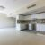 Beautiful Canal View | 1 Bed  | Eden Garden - Image 2