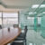 8.5% Net ROI | Full Floor | 8 Furnished Offices - Image 7