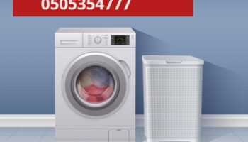 washing-machine-realistic-background-with-laundry-equipment-symbols-illustration_1284-29130.jpg