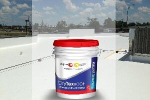 wp01-drytex-roof-waterproofing-chemicals-1596778184-5546171.jpeg