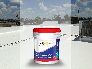 wp01-drytex-roof-waterproofing-chemicals-1596778184-5546171.jpeg