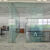 8.5% Net ROI | Full Floor | 8 Furnished Offices - Image 6