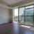 Canal View | Studio Apartment | Eden Garden - Image 1