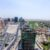 Canal View | Studio Apartment | Eden Garden - Image 7