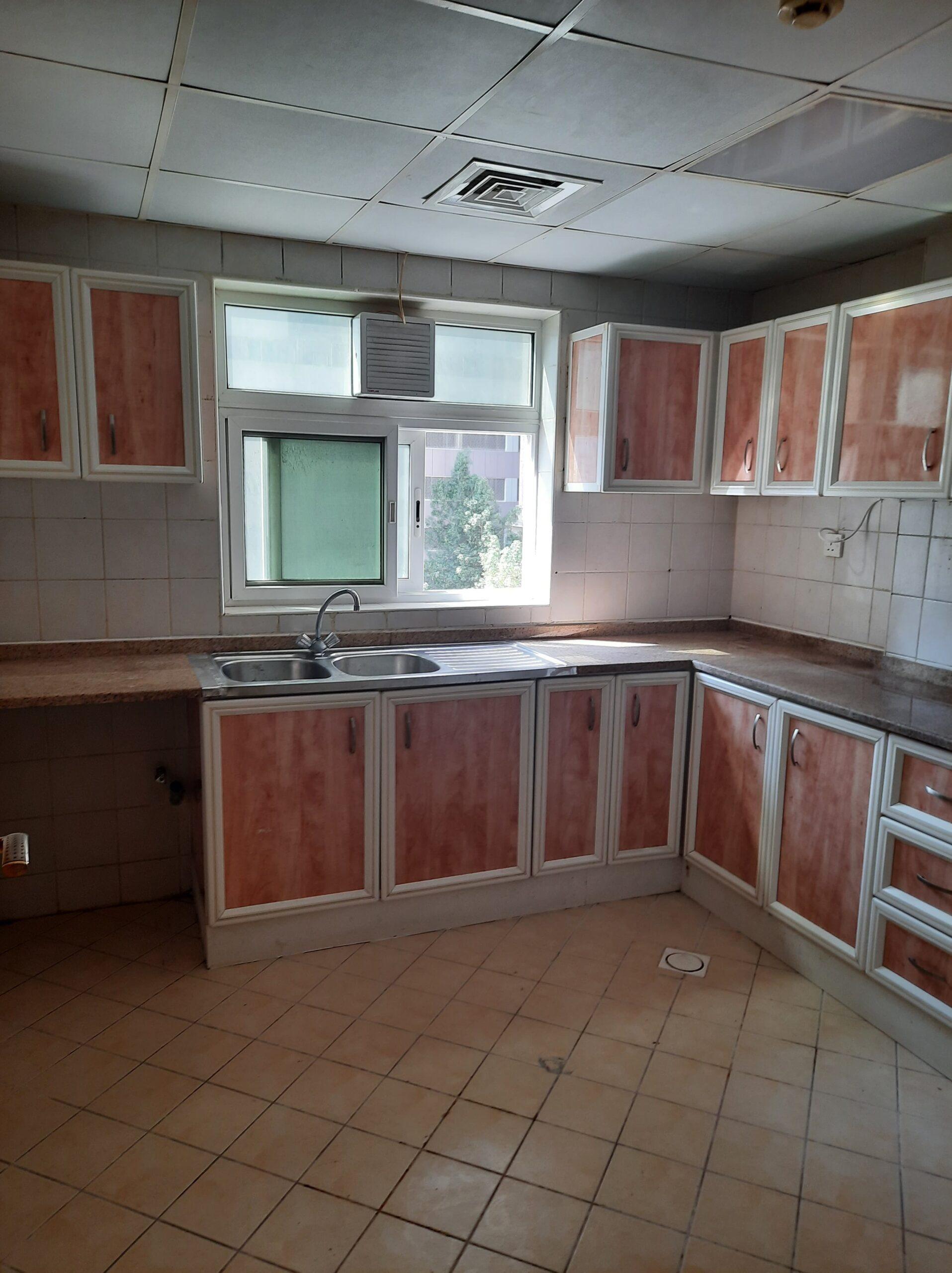 مطبخ.jpg