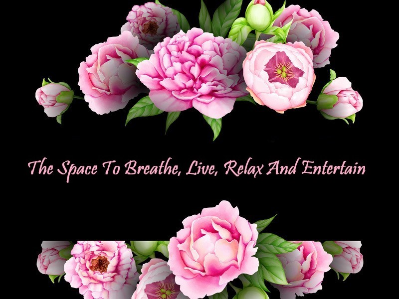 1 The Space To Breathe, Live, Relax And Entertain.jpg