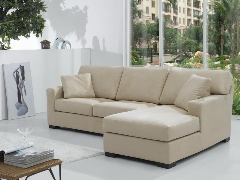 12-Latest-Sofa-Designs-For-Hall-With-Pictures-In-2020.jpg