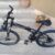 Super sport folding MTB 26in bike for sale in Dubai - Image 3