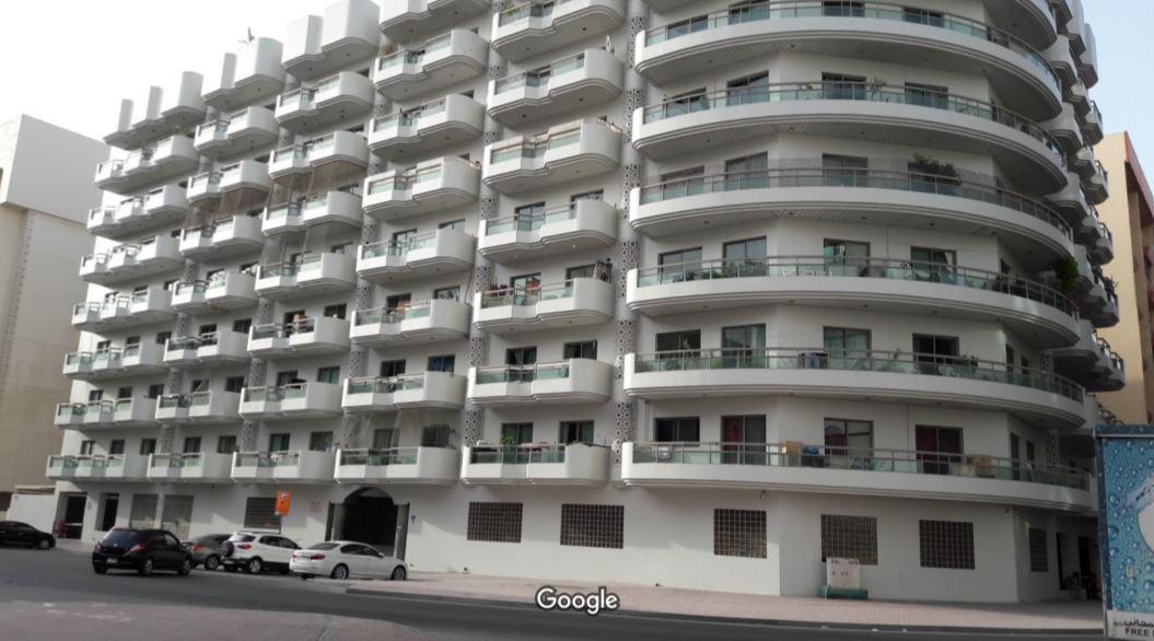 2 Al Dar Building.JPG