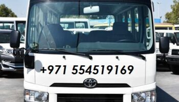 2020 Coaster Bus for sale and rent in dubai uae.jpg