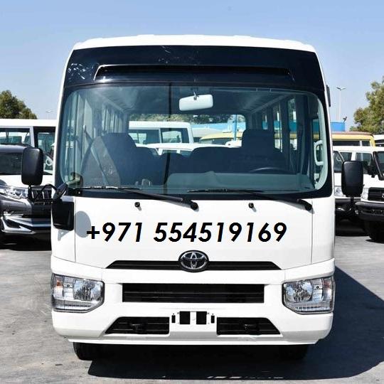 2020 Coaster Bus for sale and rent in dubai uae.jpg