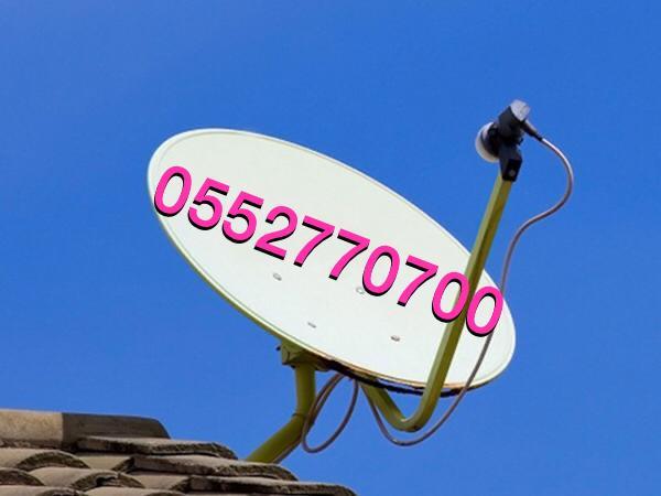 25e03147-6335-440d-b471-a9565cd947b3.jpg