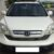 Honda CR-V 2007 - Image 1